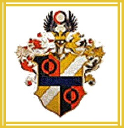 Stegmaier Family Crest