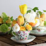 diy-teacup-flower-arrangements